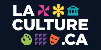 logo_laculture.ca