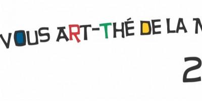 RV Art-Thé