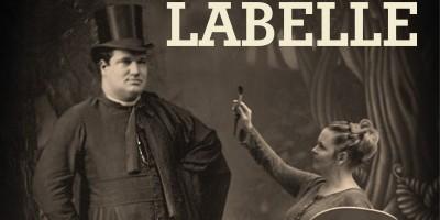 Curé_Labelle