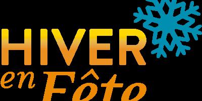 logosEnFete-Orange2016