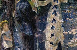 1009309-Auguste_Renoir_la_Balançoire