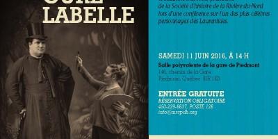 SCL-invitation conference_piemont