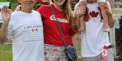 TK_PRINT_2014_Canada Day Morin Heights (803)