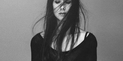 Maude_Audet-credit-Raphael_Ouellet-web