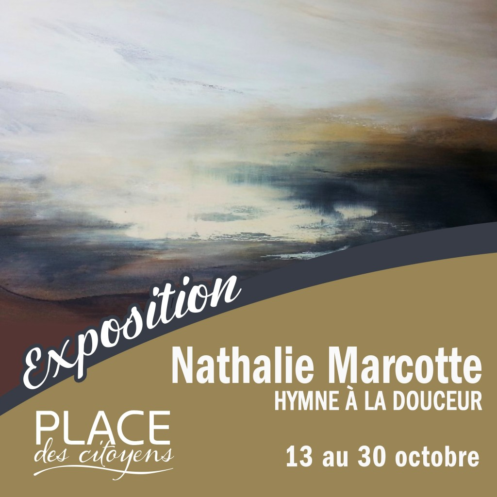 nathalie-marcotte
