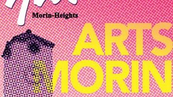 arts-morin-heights