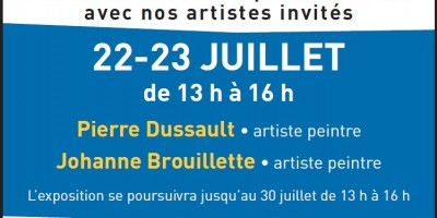 rendez-vous-art-the-2017-02