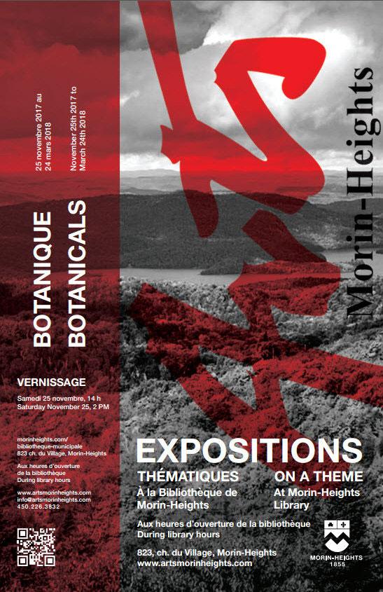 expo-botanique