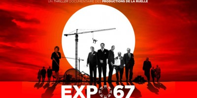 event_expo-67