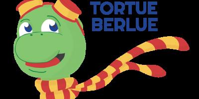 jeune_tortue-berlue_logo