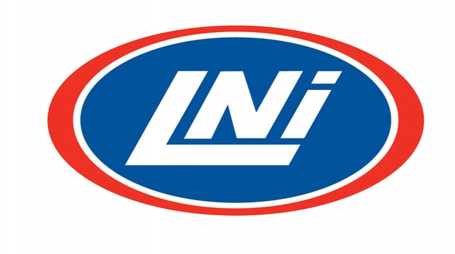 lni-logo