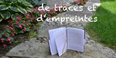 traces-et-empreintes_photo