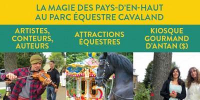 magie-des-pdh