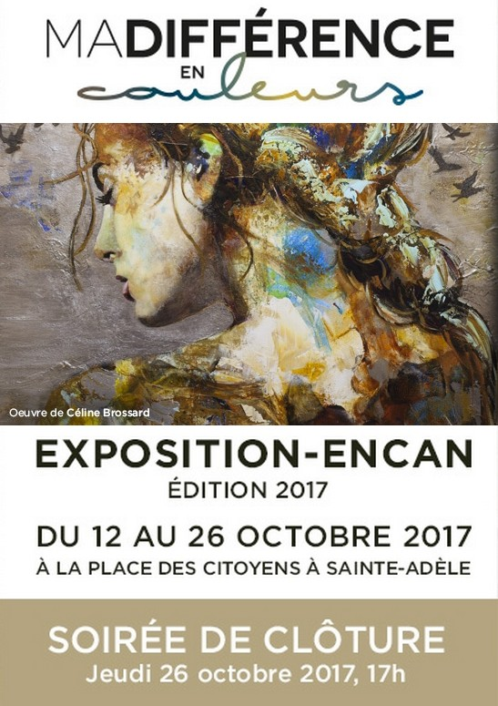 affiche-mdec-2017
