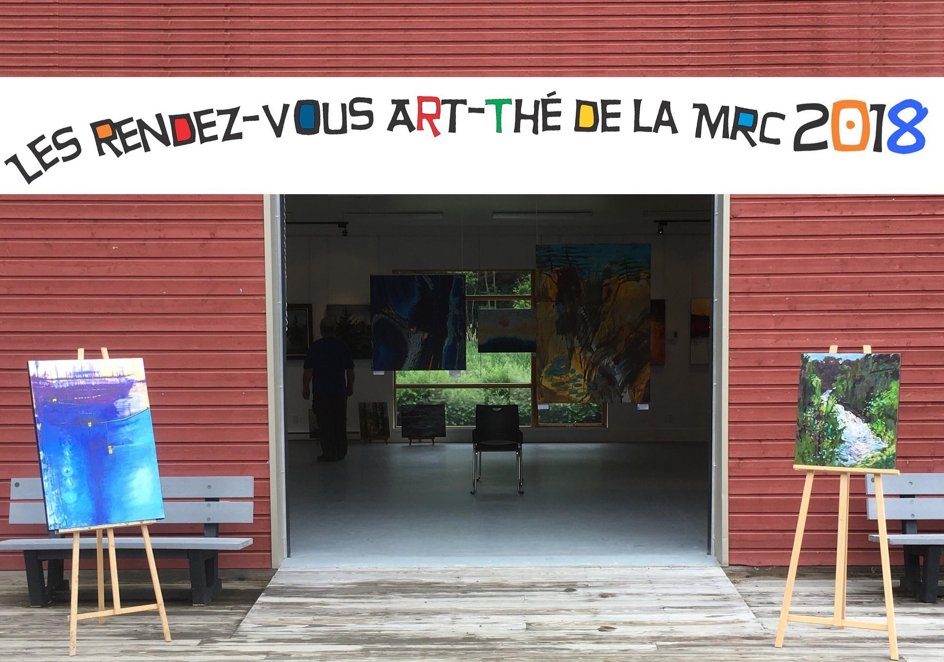rendez-vous-art-the-2018-pub
