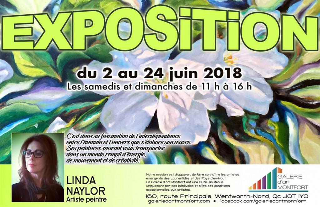 expo-linda-naylor-2-24-juin