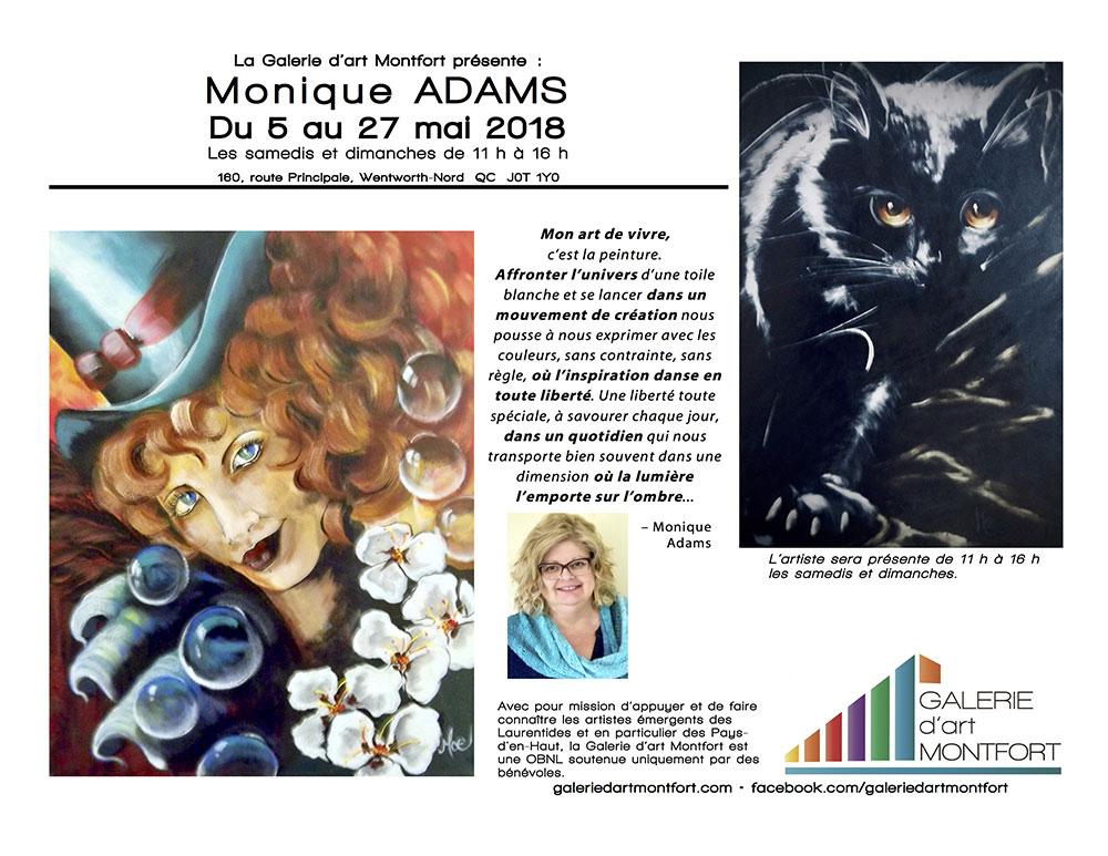 expo-monique-adams