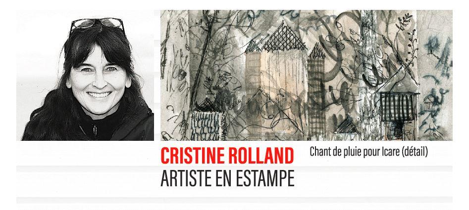 cristine-rolland-chant-de-pluis-pour-icare-detail-rvartthe2018