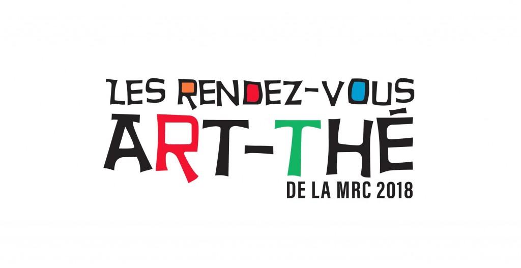 logo-rv-art-the