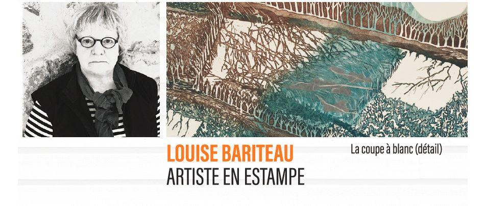 louise-bariteau-la-coupe-a-blanc-detail-rv-artthe2018