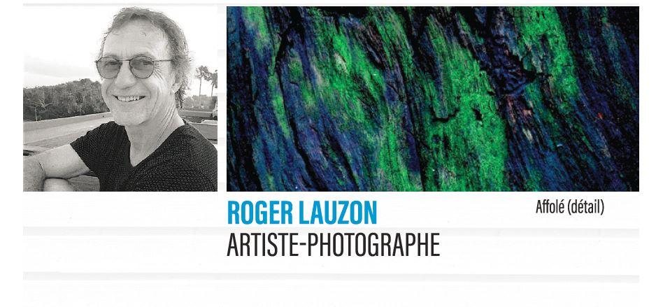 roger-lauzon-affole-detail-rvartthe2018