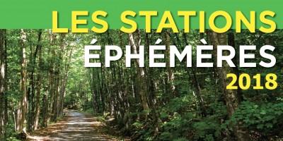 stations-ephemeres-2018