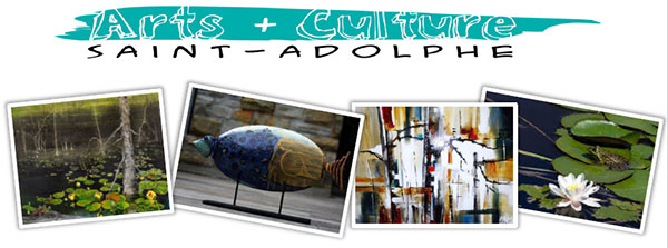art-culture-st-adolphe