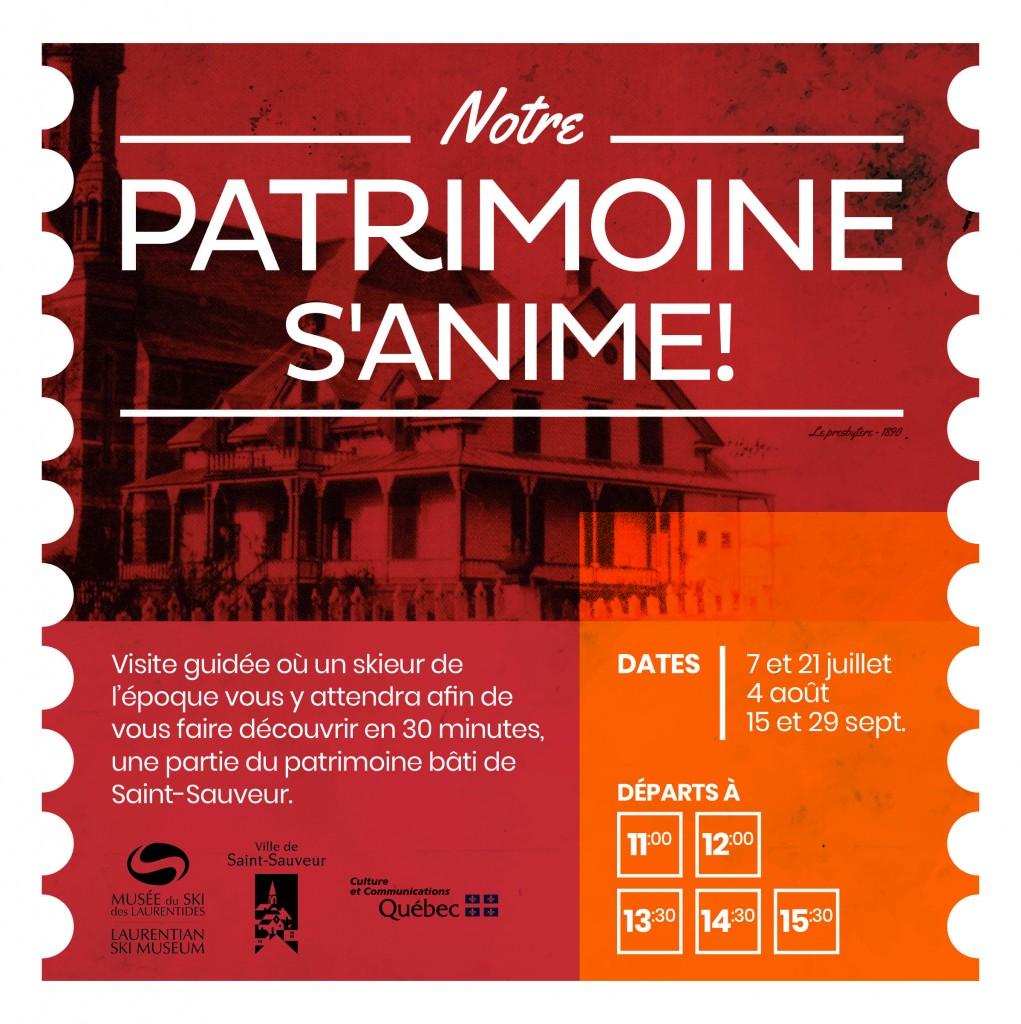 d-4544-ville-de-saint-sauveur-affiche-notre-patrimoine-24x24-vf