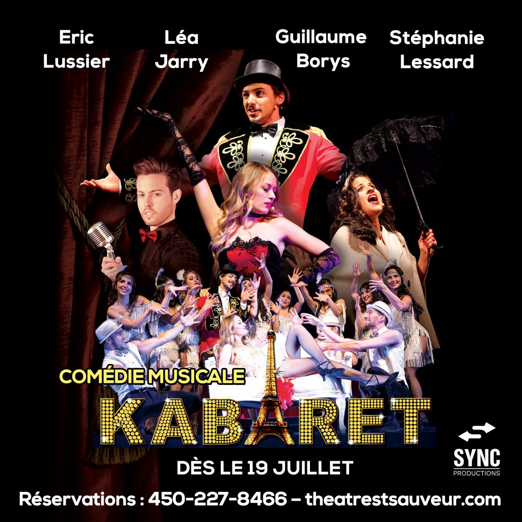 kabaret-8x8-web2