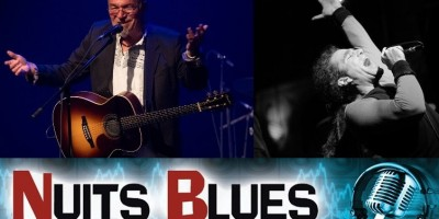 nuits-blues-st-adolph