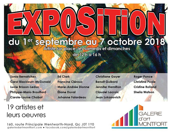 expo-1sept-7oct