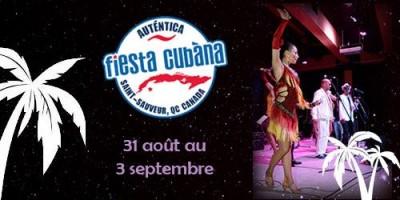 fiesta-cubana