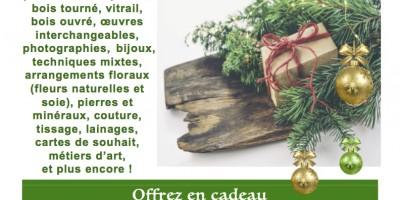 marchenoel-montfort-affiche-11x17-2018-web