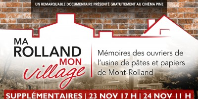 sa_rolland_bandeau_fb_supplementaires-rouge