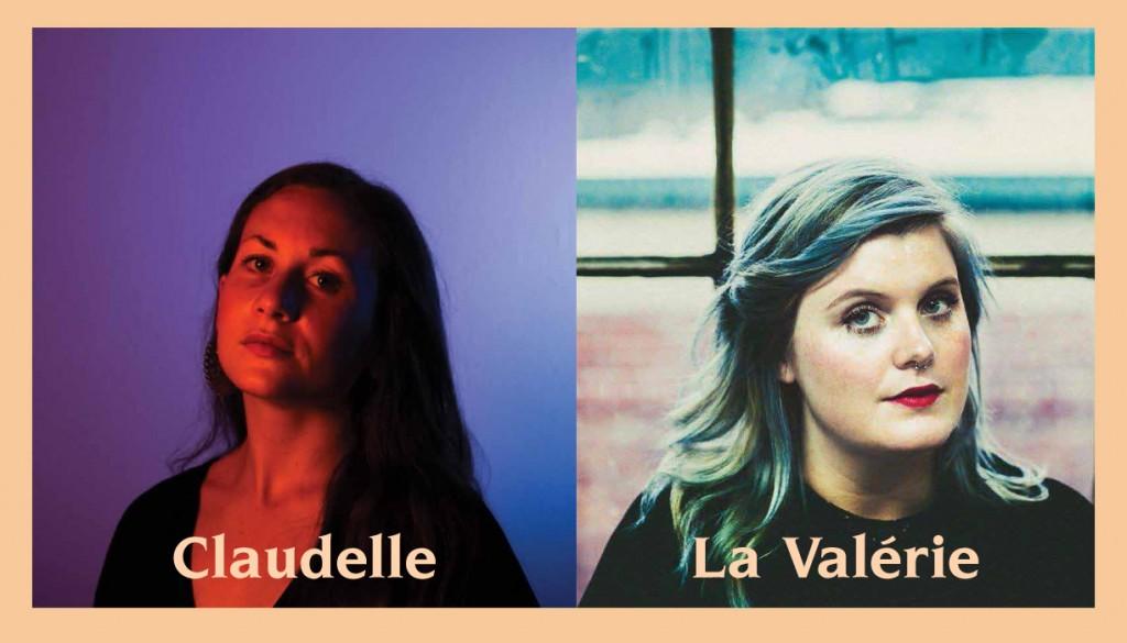 affiche02_valclaudelle