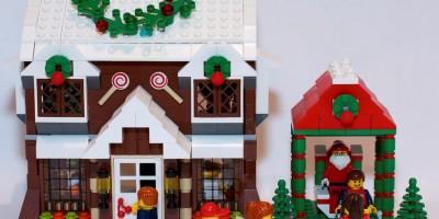 lego-village-de-noel
