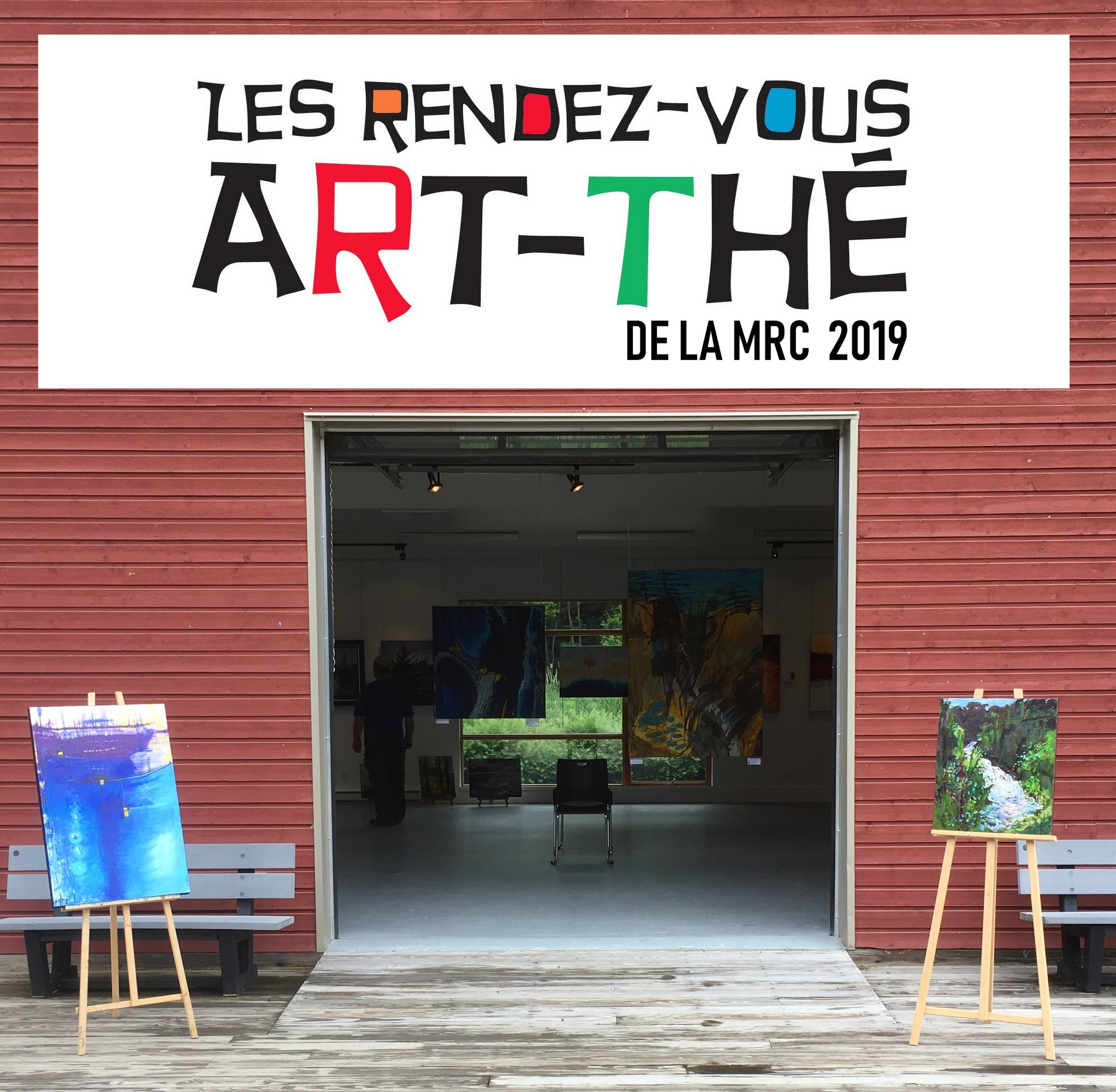 rendez-vous-art-the-2019