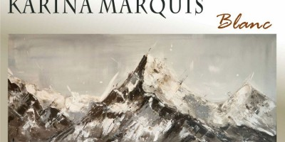 karina-marquis