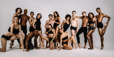 complexions-dance-1