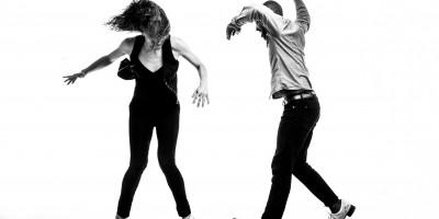 dd-myelinationpromo-photoby-matthewmurphy-dancers-michelledorrance-byrontittle-002