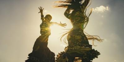dancers-lia-grainger-and-deborah-__la-caramelita__