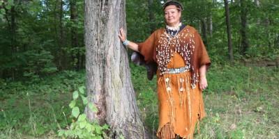 chants-autochtones