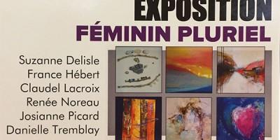 feminin-pluriel