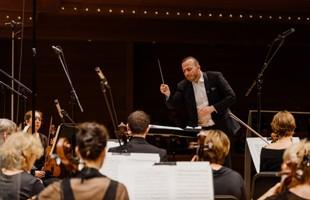 orchestre-metropolitain