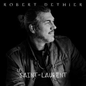 robert-dethier