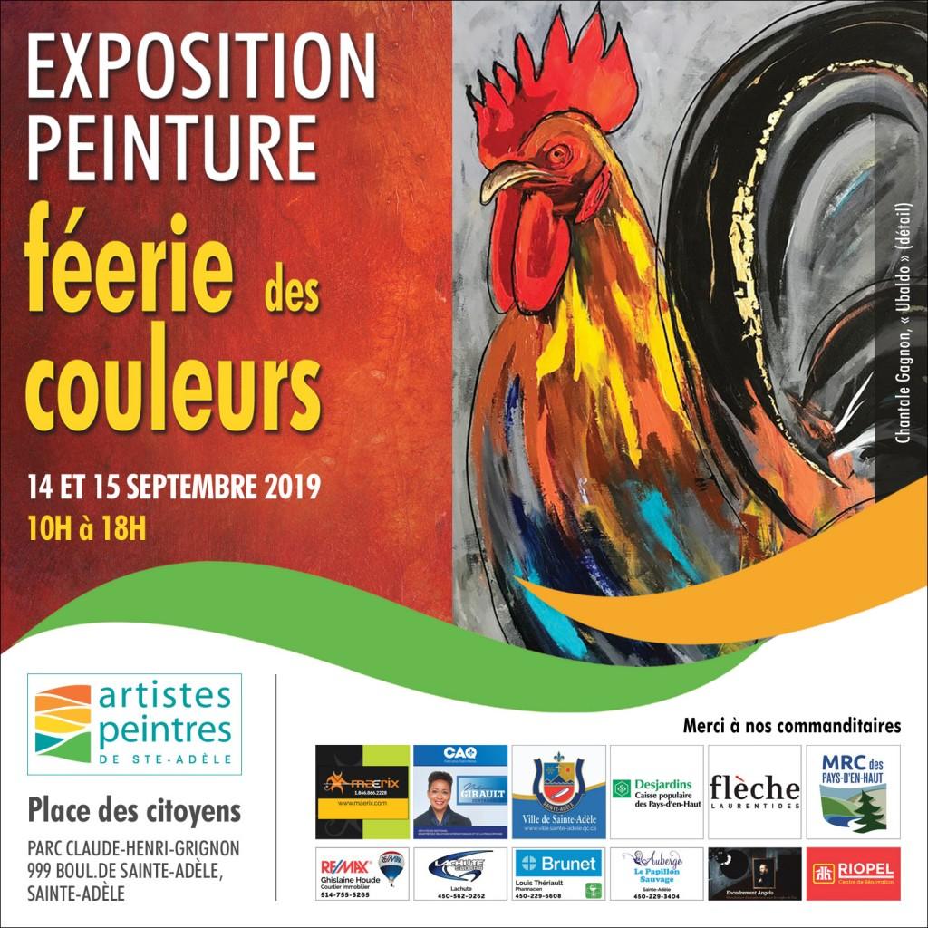 fb-feerie-2019