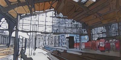 gare-de-banlieue