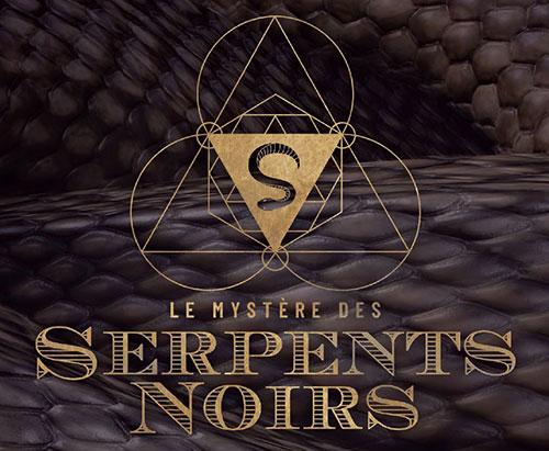 serpents-noirs