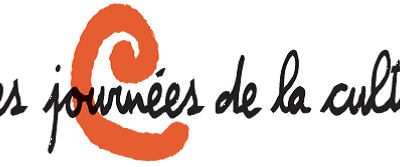logo-journees-de-la-culture