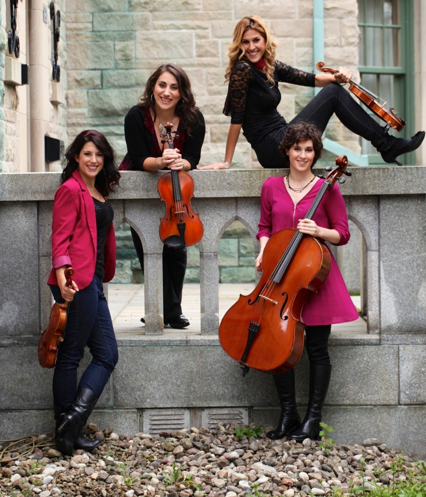 symp_2020-01-19-quatuor-rhapsodie
